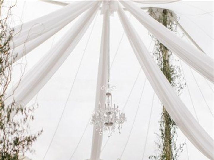 Tmx 1513110293342 Kb Wedding 35 Windsor, NJ wedding florist