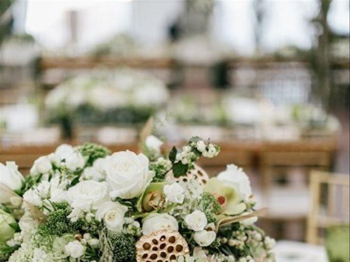 Tmx 1513110299925 Kb Wedding 36 Windsor, NJ wedding florist