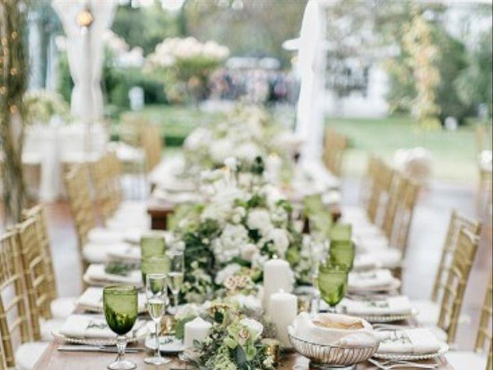 Tmx 1513110306351 Kb Wedding 37 Windsor, NJ wedding florist