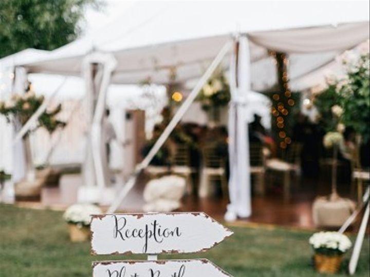 Tmx 1513110318447 Kb Wedding 39 Windsor, NJ wedding florist