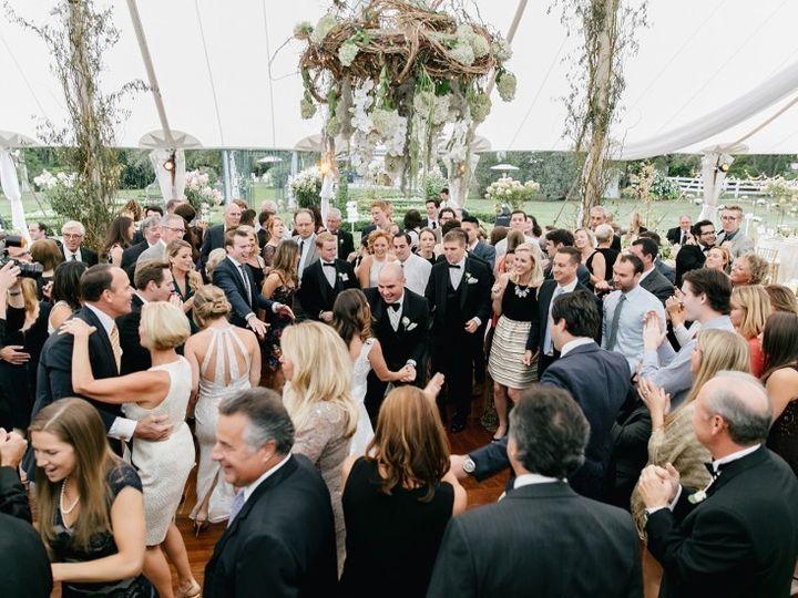 Tmx 1513110325639 Kb Wedding 40 Windsor, NJ wedding florist