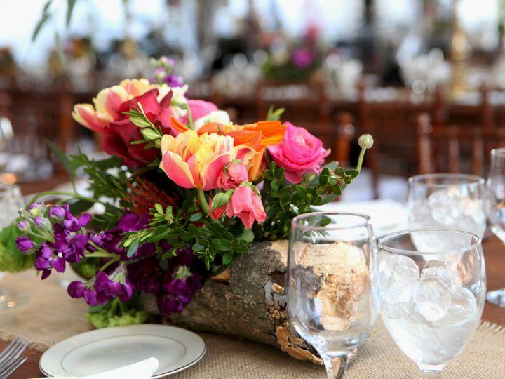 Tmx 1513110833649 395 Windsor, NJ wedding florist