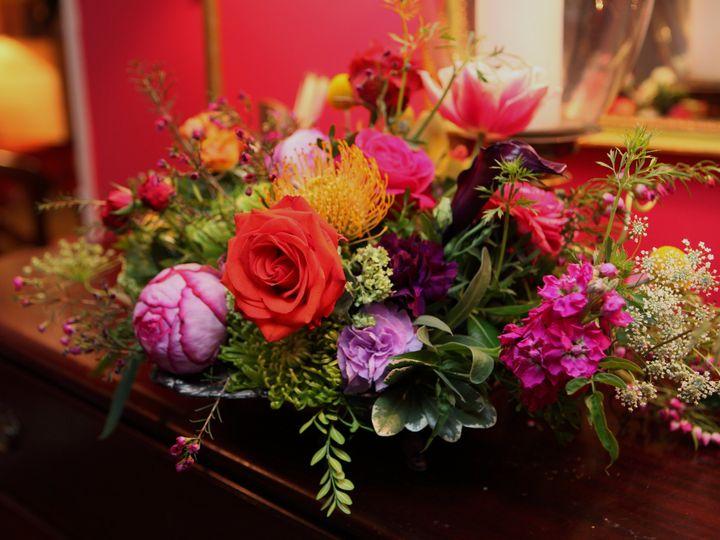Tmx 1513110873051 589 Windsor, NJ wedding florist