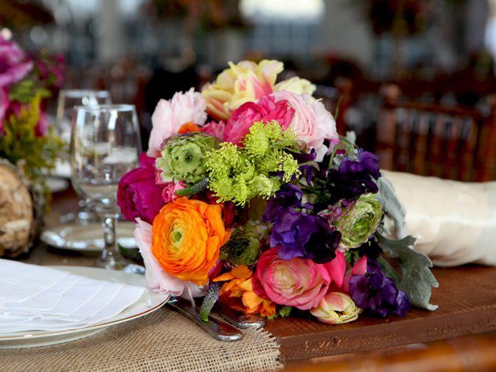 Tmx 1513111014110 391 Windsor, NJ wedding florist