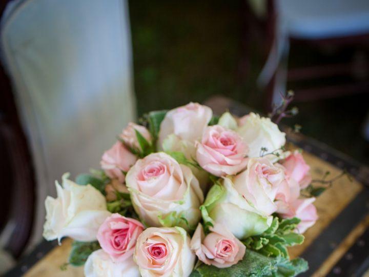Tmx 1513111093402 Img2913 Windsor, NJ wedding florist