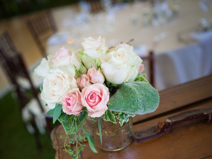 Tmx 1513111123899 Img2908 Windsor, NJ wedding florist