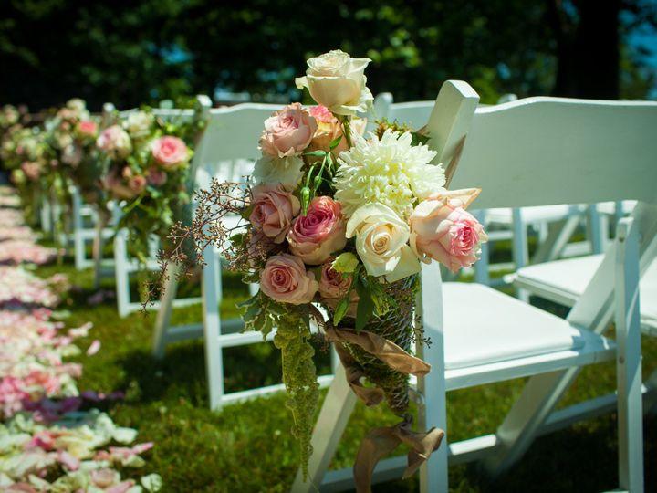 Tmx 1513111214305 Img2631 Windsor, NJ wedding florist