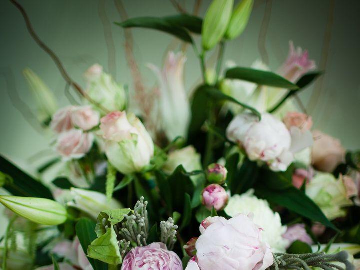 Tmx 1513111298774 Img2925 Windsor, NJ wedding florist