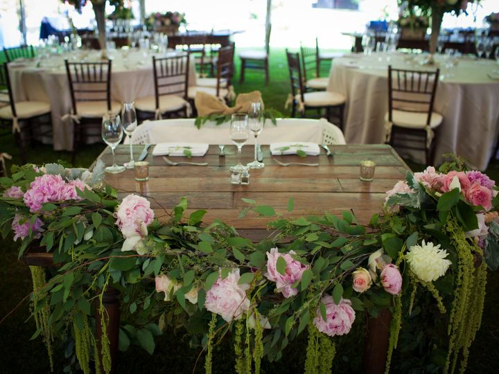 Tmx 1513111380473 Img2876 Windsor, NJ wedding florist
