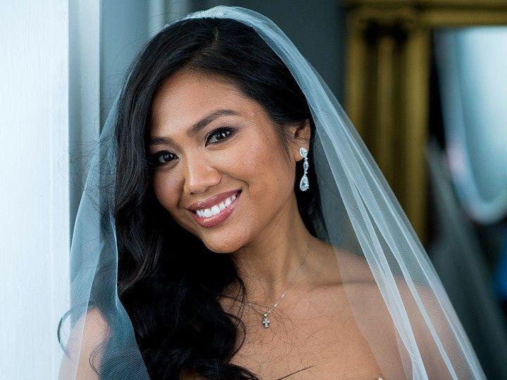 Tmx 1513111524892 Flores 2 Windsor, NJ wedding florist