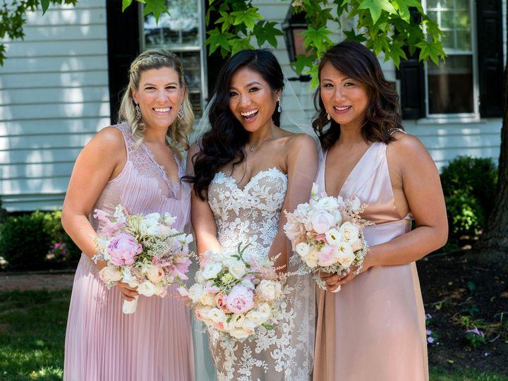 Tmx 1513111525113 Flores 3 Windsor, NJ wedding florist