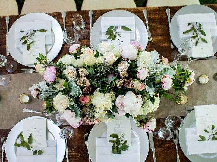 Tmx 1513111537156 Flores 16 Windsor, NJ wedding florist