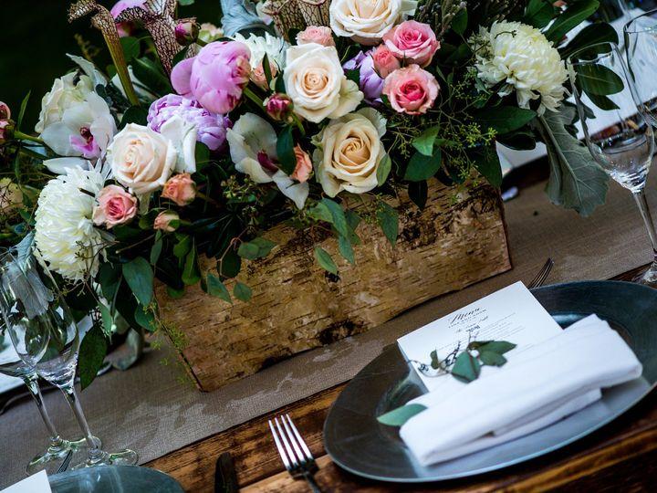 Tmx 1513111560749 Flores 21 Windsor, NJ wedding florist