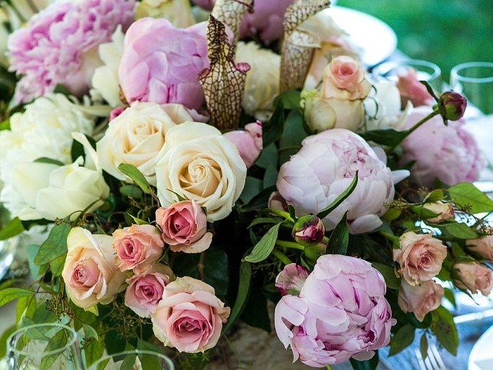 Tmx 1513111571776 Flores 22 Windsor, NJ wedding florist
