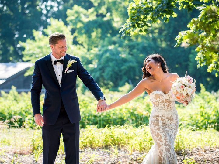Tmx 1513111579181 Flores 24 Windsor, NJ wedding florist