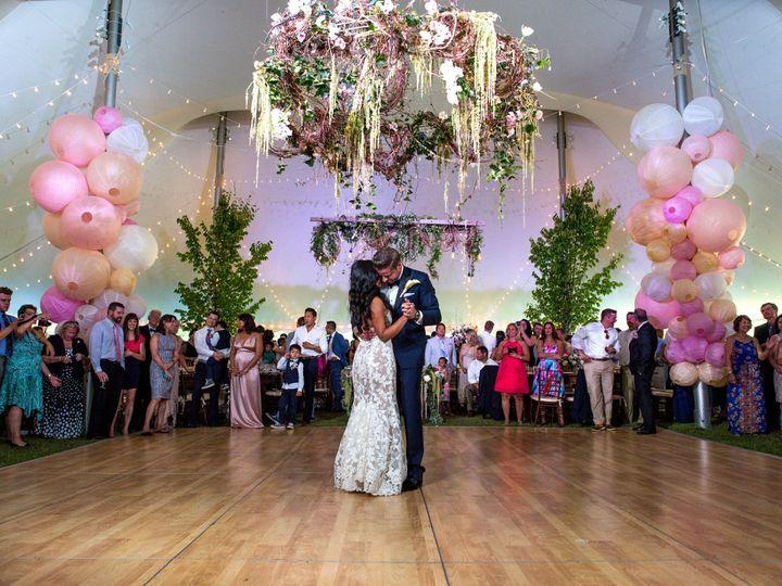 Tmx 1513111590093 Flores 25 Windsor, NJ wedding florist