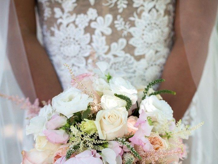 Tmx 1514566724 719907d739c5117c IMG 2344 Windsor, NJ wedding florist