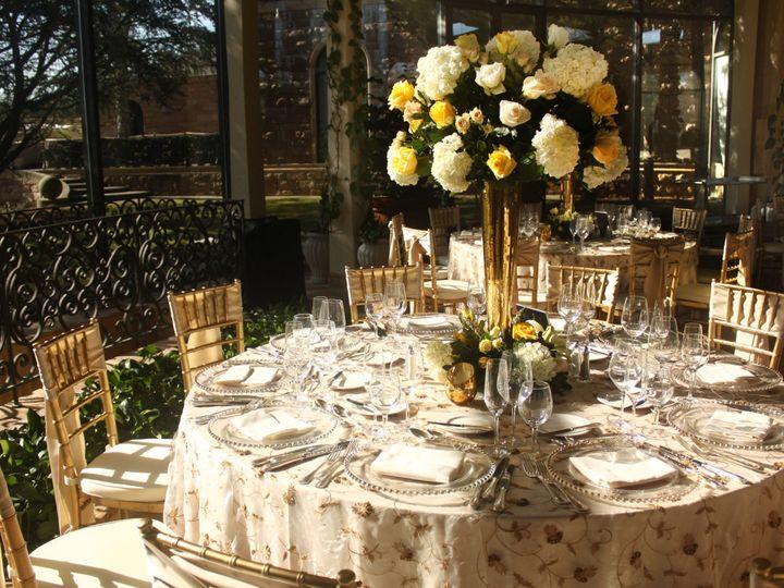 Tmx 1514567032077 Mccrancy1 Windsor, NJ wedding florist