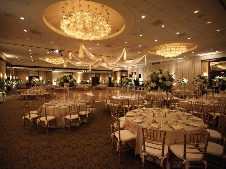 Tmx 1514567033543 Img3206 Windsor, NJ wedding florist