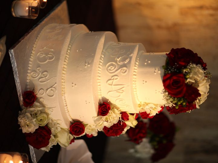 Tmx 1514567062113 Img3782 Windsor, NJ wedding florist