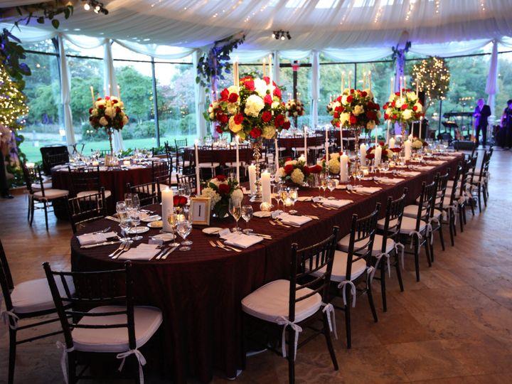 Tmx 1514567120574 Img3853 Windsor, NJ wedding florist