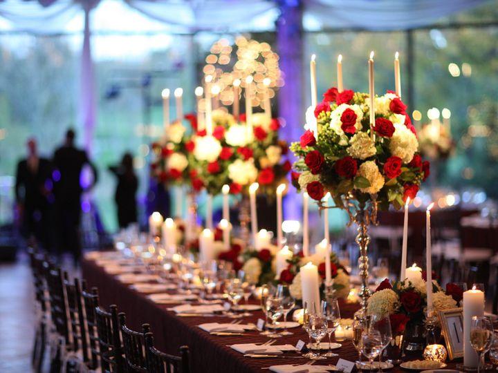 Tmx 1514567147962 Img3872 Windsor, NJ wedding florist