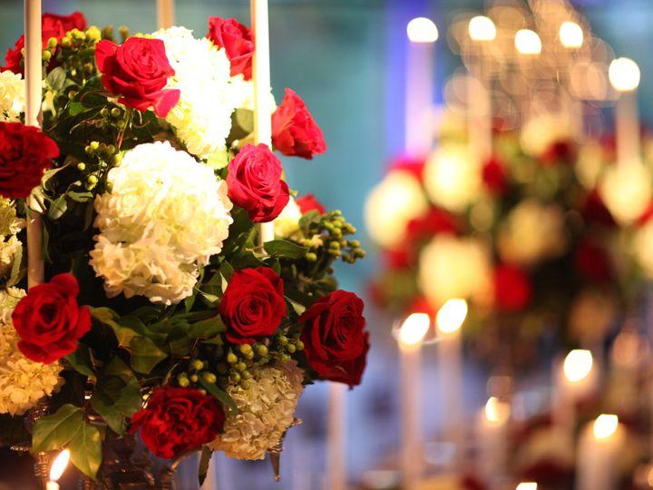 Tmx 1514567177339 Img3878 Windsor, NJ wedding florist