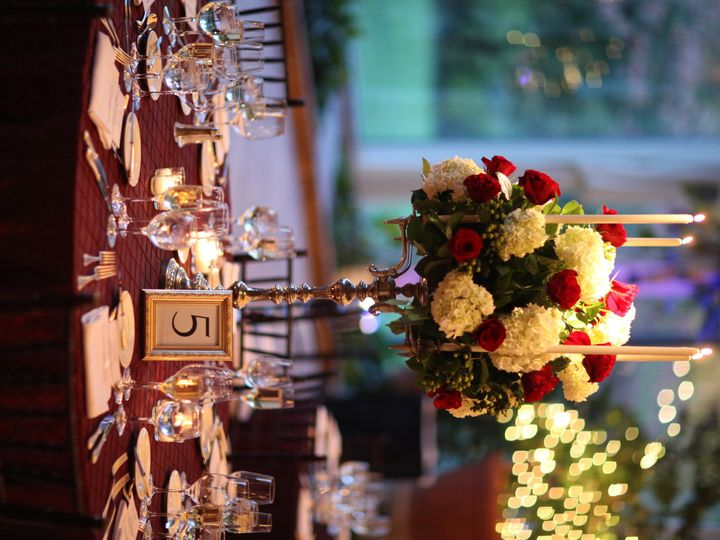 Tmx 1514567204136 Img3886 Windsor, NJ wedding florist