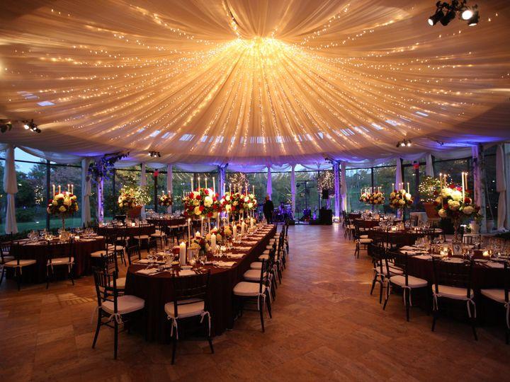 Tmx 1514567258033 Img3910 Windsor, NJ wedding florist