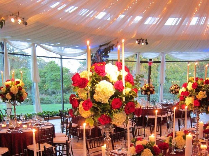 Tmx 1514567282829 Fullsizeoutputea Windsor, NJ wedding florist