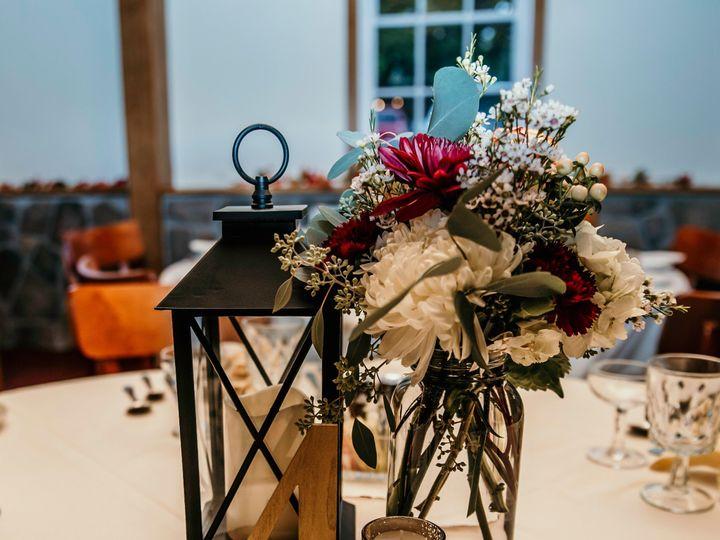Tmx 20a163f5 6968 45c9 A316 C0d1f0f764c6 51 594527 158335148394609 Windsor, NJ wedding florist