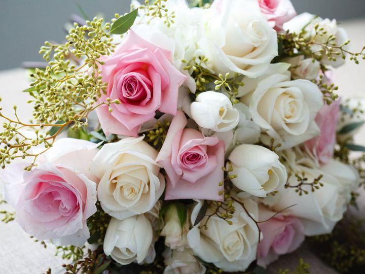 Tmx 27222fc7 E8e0 4433 Acc4 385f03de2072 51 594527 158335164321736 Windsor, NJ wedding florist