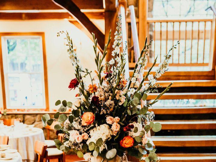 Tmx 301a9954 83c0 4c61 B16d 12254504d442 51 594527 158335148458129 Windsor, NJ wedding florist