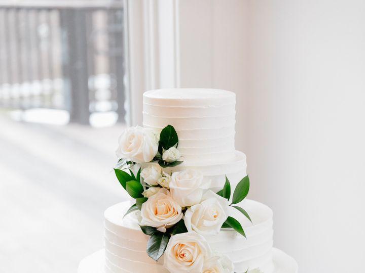 Tmx 4042d11e 7dec 4e52 87b1 58add2924e2a 51 594527 158335160656476 Windsor, NJ wedding florist