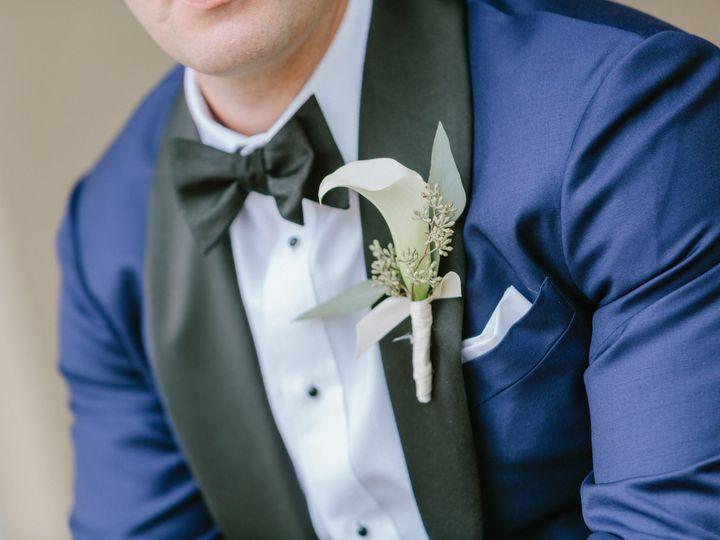 Tmx 4a1b3689 6b59 4eda 82f4 918aaad432d6 51 594527 158335141728539 Windsor, NJ wedding florist