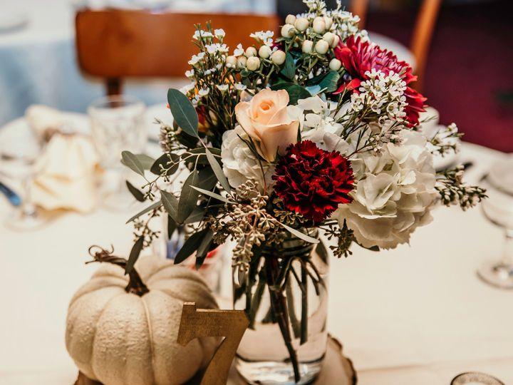 Tmx 4d7dc822 518c 482b 9f3c E4a49d56716e 51 594527 158335148468923 Windsor, NJ wedding florist
