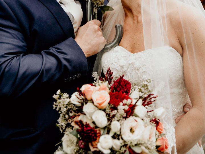 Tmx 4db62128 3d7b 4b1c 889a C1a562ae8f8a 51 594527 158335148346861 Windsor, NJ wedding florist