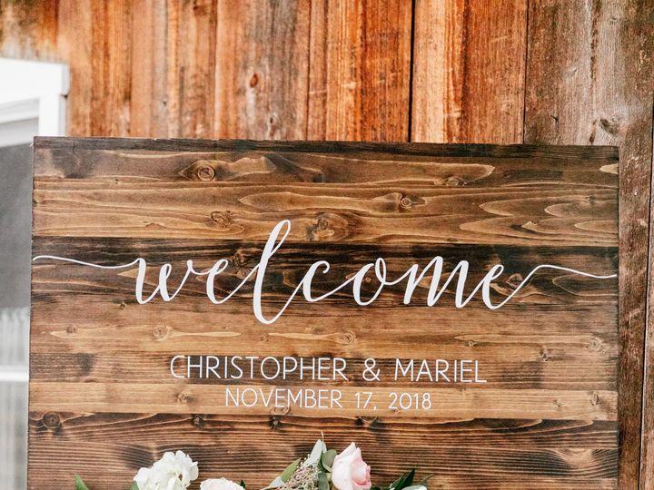 Tmx 5d78f787 98e8 4147 8b00 Df415cb6d94a 51 594527 158335161068967 Windsor, NJ wedding florist