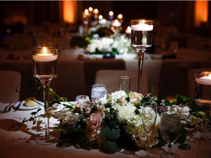 Tmx 63c5031b 388d 4e47 A394 4a34aa14a4b0 51 594527 158335164313078 Windsor, NJ wedding florist
