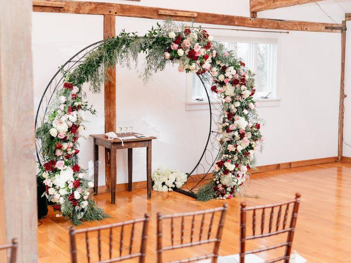 Tmx 652b58dc 8eaf 45c3 9549 Be9e687befda 51 594527 158335160763585 Windsor, NJ wedding florist