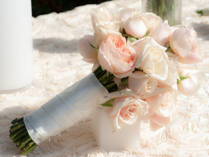Tmx 6b51da17 F04a 4d0f B04a A308a02d3cbf 51 594527 158333104929665 Windsor, NJ wedding florist