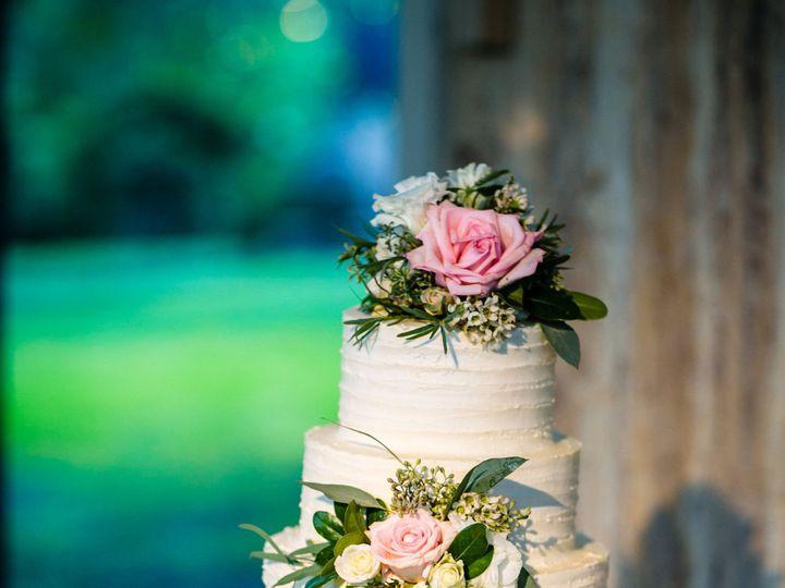 Tmx 6fa4ef37 E212 4a29 Bfe2 Ee8464e5c3aa 51 594527 158335145110750 Windsor, NJ wedding florist