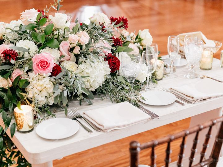 Tmx 71e15a40 10e7 4d4c A206 49419e924916 51 594527 158335161052179 Windsor, NJ wedding florist