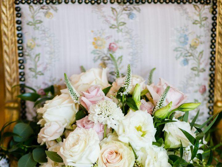 Tmx 8633fa46 Be0d 41a5 8bbe B12be19a463e 51 594527 158335145170609 Windsor, NJ wedding florist