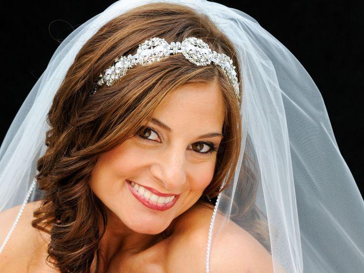 Tmx 8b24da28 D846 420b B946 B02c810e720c 51 594527 158333104847155 Windsor, NJ wedding florist
