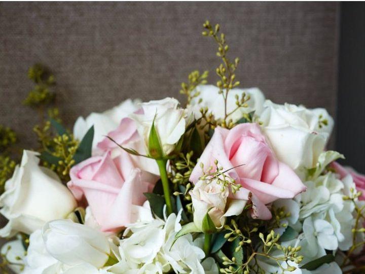 Tmx 8ecfad58 F24e 47fd B6a7 43bf4797842b 51 594527 158335164248936 Windsor, NJ wedding florist