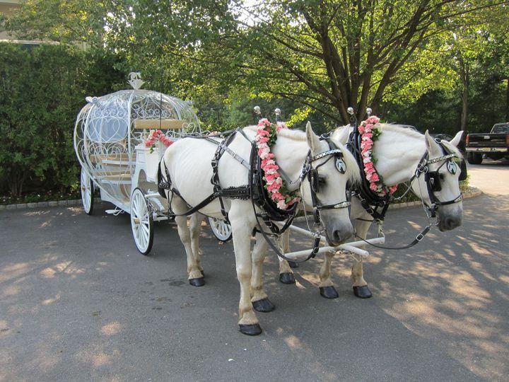 Tmx 97caa41a 192b 4b77 B560 Fec6abb0b665 51 594527 158333104817631 Windsor, NJ wedding florist