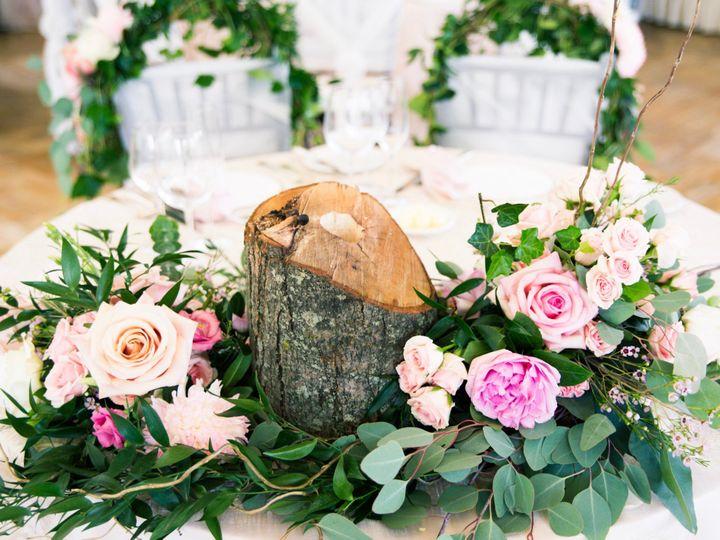 Tmx Ad2d5ca8 Ac43 4771 93b8 9f04885ea9e7 51 594527 158333105155477 Windsor, NJ wedding florist