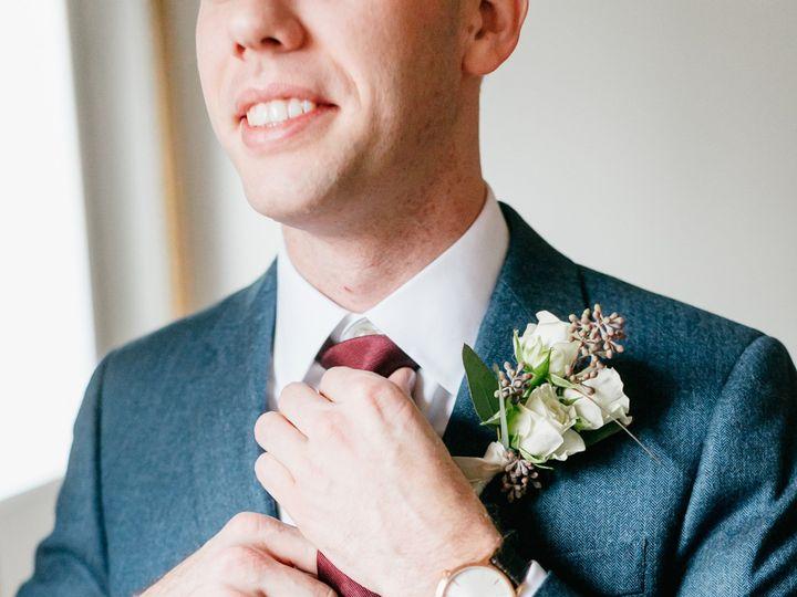 Tmx B8c0af22 De04 435b Bf83 4b4bfbc42b1a 51 594527 158335160779098 Windsor, NJ wedding florist