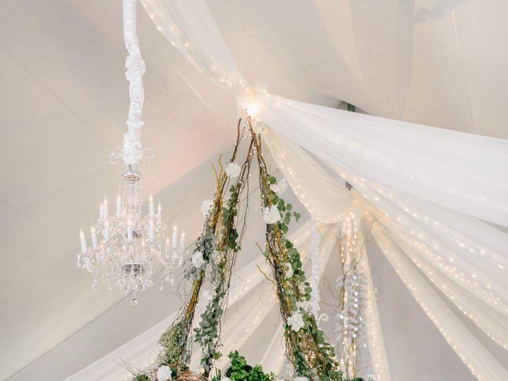 Tmx Bcd8c621 B5bf 47df Ab2b B0eede538dc9 51 594527 158335153782548 Windsor, NJ wedding florist